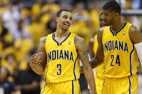 pacers488060575
