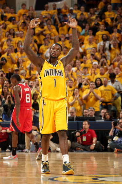 pacers488061051