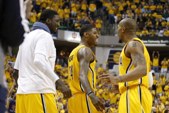 pacers488067059