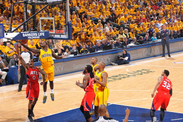 pacers488192849