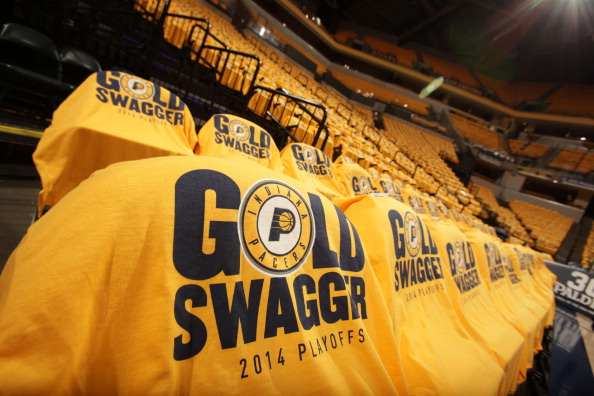 pacers488317697