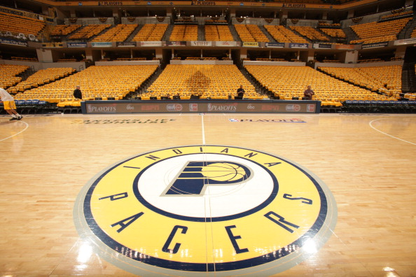 pacers488317699