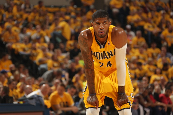 pacers488322387