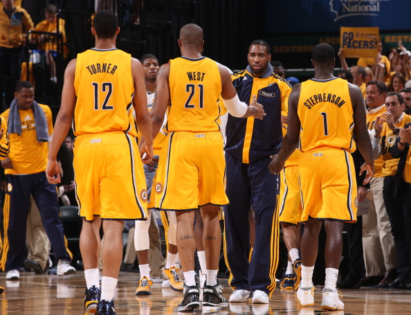pacers488334393
