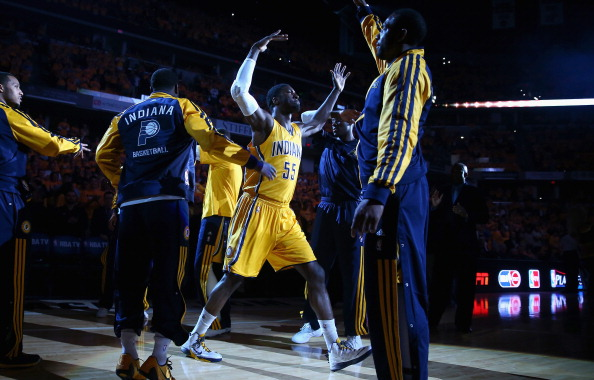 pacers488355663