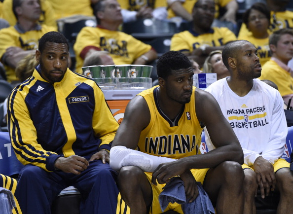 pacers488402239