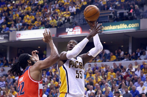 pacers488680225