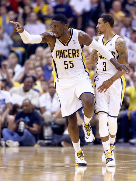 pacers488697747