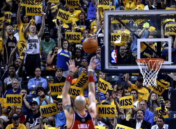 pacers488737093