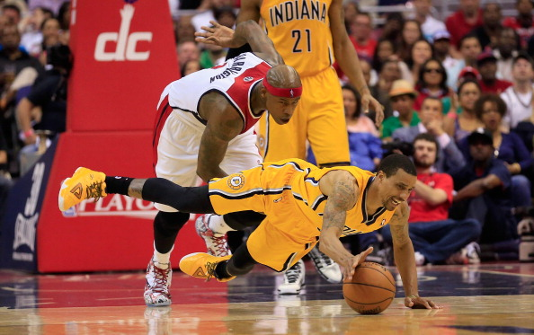 pacers489636513