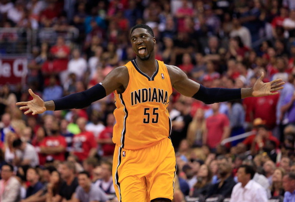 pacers489680903