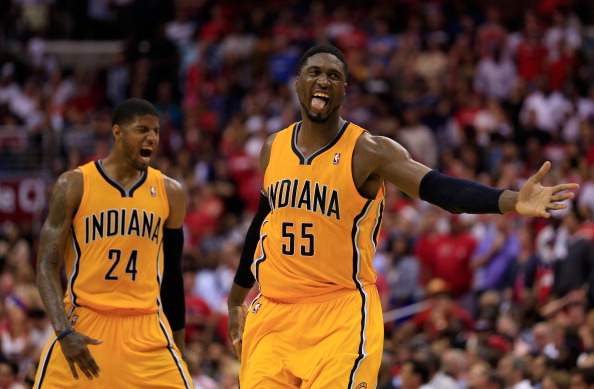 pacers489681067