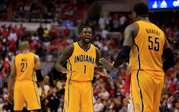 pacers489681959