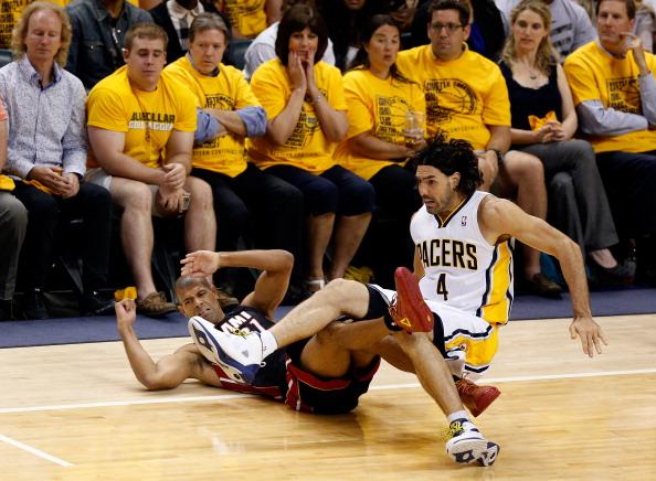 pacers494202487