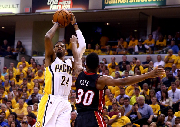 pacers494202533