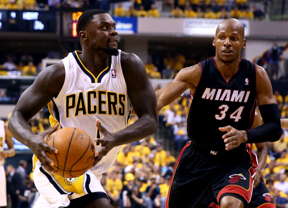 pacers494215199