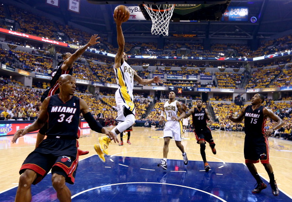 pacers494219075