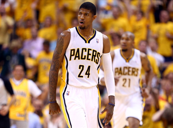 pacers494219289