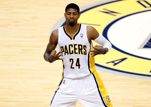 pacers494219315