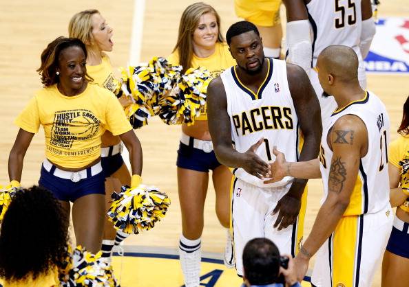 pacers494219347