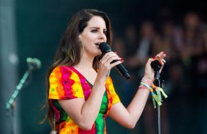 Day 2 - Glastonbury Festival
