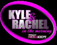kyle-rachel_web1