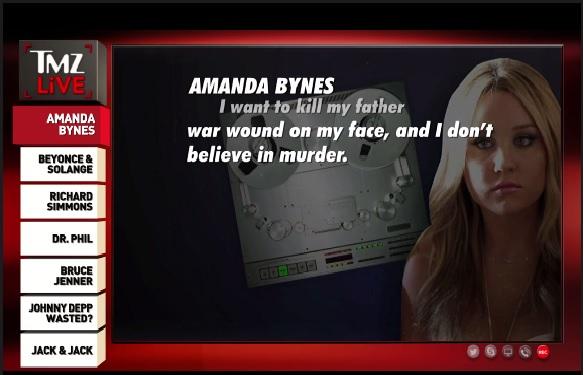Bynes Audio3
