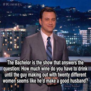 funny-Jimmy-Kimmel-question-husband-alcohol