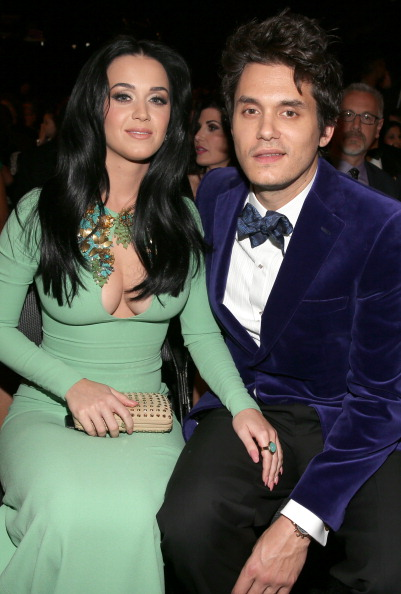 KATY PERRY PREGNANT: Is She Or Isn\'t She? WE FINALLY KNOW THE TRUTH ...