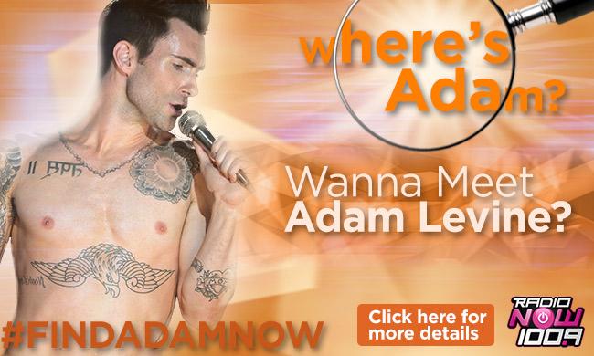 wheres-adam