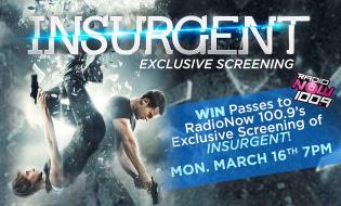Insurgent Screening_DL