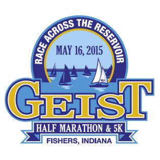 Geist Marathon