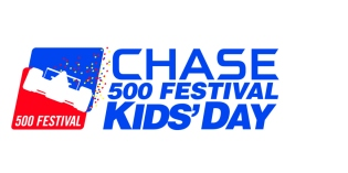 500 Festival Kids Day