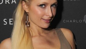 Launch of Charlotte Ronson Beauty Exclusively At Sephora