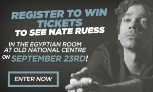 nate contest