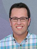 Jared Fogle