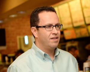Jared Gogle