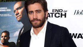 'End Of Watch' Hamptons Screening