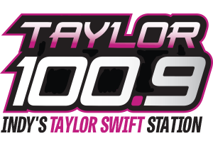 Taylor 100.9 - Indy's Taylor Station