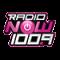 radionowindy Staff