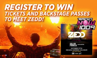 Local--Zedd-Register-to-Win-Tickets-and-Meet-and-Greet_WNOU_Enter-to-win_Indi_RD_Sept-2015_DL
