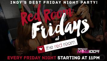 Another Red Room DL