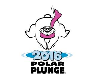 Polar Plunge 2015 - WNOW