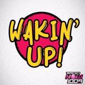 Wake Up Morning Show Image