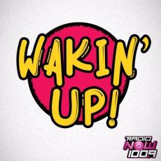 Wake Up Morning Show Image
