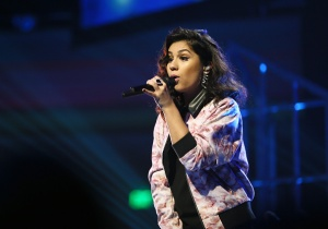 Alessia Cara Streamy Awards