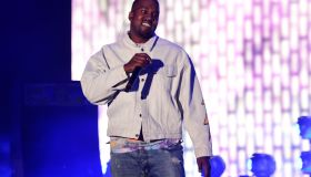 2016 Coachella Valley Music And Arts Festival - Weekend 1 - Day 1