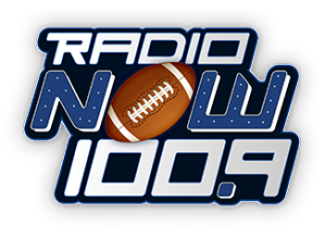 radionow-colts-logo-sept2016