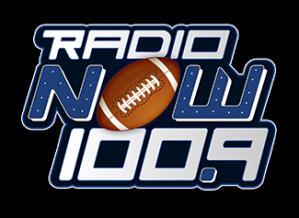 radionow-colts-logo-sept2016