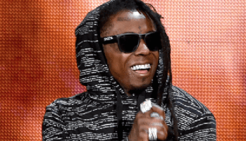 "Dej Loaf and Lil Wayne ""Me U & Hennessy"" Remix"